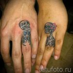 тату-обручальные-кольца-фото-варианты-татуировок-вместо-обручальных-колец-41.jpg