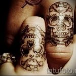 тату-обручальные-кольца-фото-варианты-татуировок-вместо-обручальных-колец-57.jpeg
