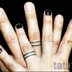 тату-обручальные-кольца-фото-варианты-татуировок-вместо-обручальных-колец-58.jpg
