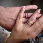 тату-обручальные-кольца-фото-варианты-татуировок-вместо-обручальных-колец-59.jpg