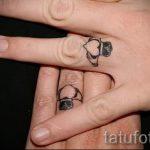 тату-обручальные-кольца-фото-варианты-татуировок-вместо-обручальных-колец-60.jpeg