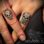 тату-обручальные-кольца-фото-варианты-татуировок-вместо-обручальных-колец-62.jpg