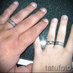тату-обручальные-кольца-фото-варианты-татуировок-вместо-обручальных-колец-63.jpg