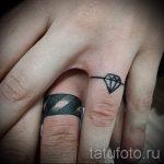 тату-обручальные-кольца-фото-варианты-татуировок-вместо-обручальных-колец-64.jpg
