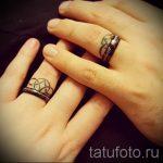 тату-обручальные-кольца-фото-варианты-татуировок-вместо-обручальных-колец-66.jpg