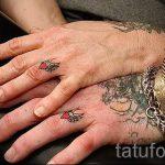 тату-обручальные-кольца-фото-варианты-татуировок-вместо-обручальных-колец-68
