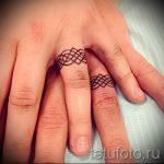 тату-обручальные-кольца-фото-варианты-татуировок-вместо-обручальных-колец-7