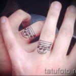 тату-обручальные-кольца-фото-варианты-татуировок-вместо-обручальных-колец-8