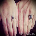 тату-обручальные-кольца-фото-варианты-татуировок-вместо-обручальных-колец