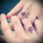 тату-обручальные-кольца-фото-варианты-татуировок-вместо-обручальных-колец-97