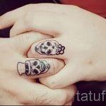 тату-обручальные-кольца-фото-варианты-татуировок-вместо-обручальных-колец-99