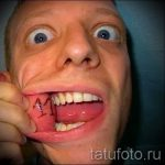 foto-primer-gotovoj-tatu-cifry-chisla-011-tatufoto-ru