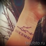 foto-primer-gotovoj-tatu-cifry-chisla-095-tatufoto-ru