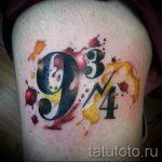foto-primer-gotovoj-tatu-cifry-chisla-122-tatufoto-ru