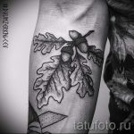 Tattoo acorn pictures - tattoo happiness love luck 1035 tatufoto.ru