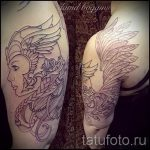Valkyrie-Ailes-tatouage-Photos-version-finale-du-tatouage-1001
