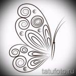 Примеры эскизов для тату узоров - картинка - tatufoto.ru - 4