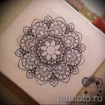 Примеры эскизов для тату узоров - картинка - tatufoto.ru - 15