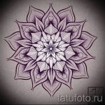 Примеры эскизов для тату узоров - картинка - tatufoto.ru - 17