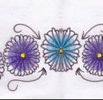 Пример эскиза для тату на пояснице - вариант - tatufoto.ru - 52