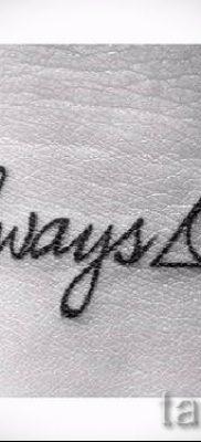 Фото тату тату дары смерти для статьи про значение рисунка татуировки – tatufoto.ru – 48