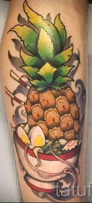 foto-tatu-ananas-dlya-stati-pro-znachenie-tatuirovki-s-ananasom-013-tatufoto-ru