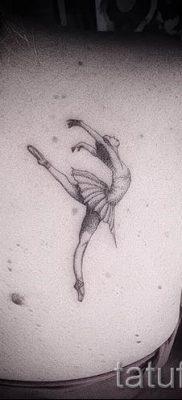foto-tatu-balerina-dlya-stati-pro-znachenie-tatuirovki-balerina-027-tatufoto-ru