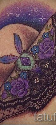 фото тату мотылек для статьи про значение татуировки мотылек – tatufoto.ru – 39