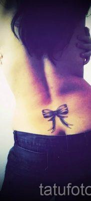 фото тату на пояснице для статьи про значение татуировок на пояснице – tatufoto.ru – 40