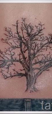 фото тату на пояснице для статьи про значение татуировок на пояснице – tatufoto.ru – 52