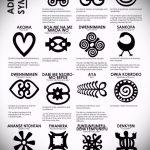 Эксклюзивные варианты эскизов для татуировки с иероглифом - эксклюзивные примеры скетчей