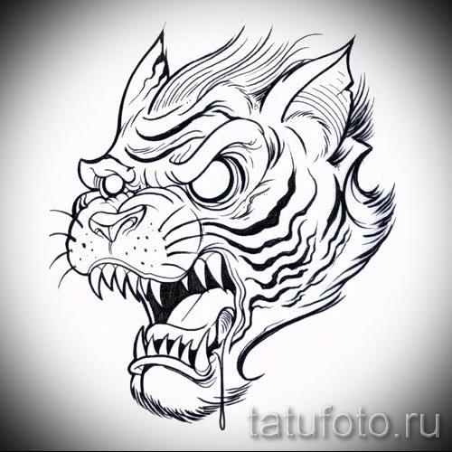 картинки рисунки татуировки