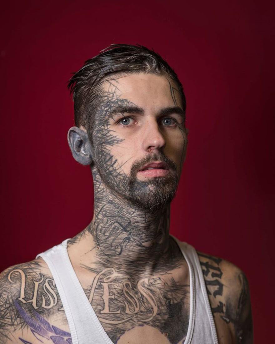 foto-tatuirovannih-huev