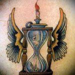 Крутой эскиз татуировки крылья – рисунок наколки крыло подойдет для тату крыло ребре