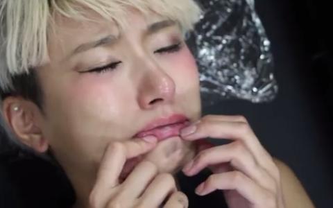 Татуировки в Японии – недостатки, проблемы, негатив - фото