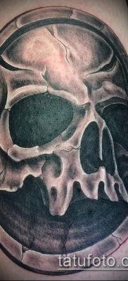 Тату магические символы значение – пример интересного рисунка тату – 038 tatufoto.com