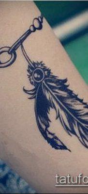 тату браслет фото (значение) – пример интересного рисунка тату – 015 tatufoto.com