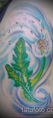 тату ветер фото (значение) – пример интересного рисунка тату – 023 tatufoto.com