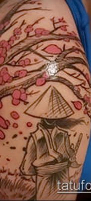 тату ветер фото (значение) – пример интересного рисунка тату – 034 tatufoto.com