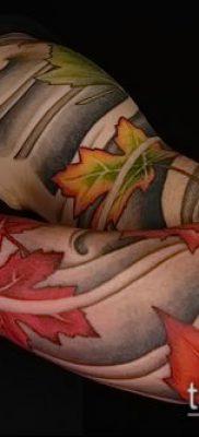 тату ветер фото (значение) – пример интересного рисунка тату – 044 tatufoto.com