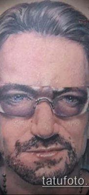 тату человек фото (значение) – пример интересного рисунка тату – 034 tatufoto.com