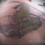 фото военных тату №223 - достойный вариант рисунка, который удачно можно использовать для переделки и нанесения как картинка тату летучей мыши военное