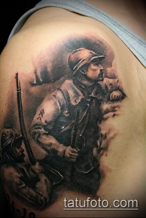 татуаж заживление пошаговое фото