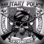 эскиз военных тату №778 - эксклюзивный вариант рисунка, который удачно можно использовать для доработки и нанесения как тату военно морского флота