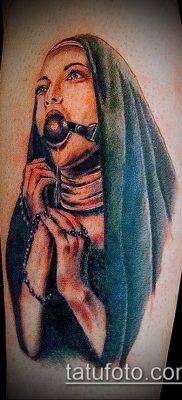фото тату БДСМ (tattoo BDSM) (значение) – пример рисунка – 007 tatufoto.com
