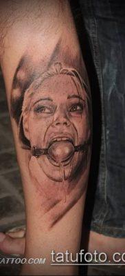 фото тату БДСМ (tattoo BDSM) (значение) – пример рисунка – 009 tatufoto.com