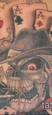 фото тату бардак (значение) – пример интересного рисунка тату – 018 tatufoto.com