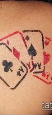 фото тату бардак (значение) – пример интересного рисунка тату – 024 tatufoto.com