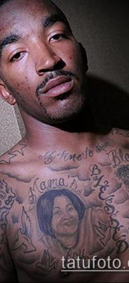 фото тату на груди (значение) – пример интересного рисунка тату – 024 tatufoto.com