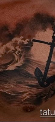 фото тату на груди (значение) – пример интересного рисунка тату – 098 tatufoto.com